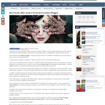 agendaonline-articolo-generico-sulle-fashion-blogger-irene-colzi