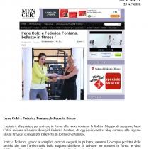 menchic-articolo-fitness-con-federica-fontana