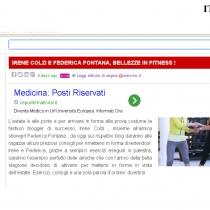 rimagina-it-articolo-fitness-con-federica-fontana