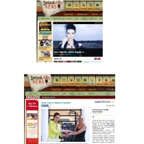 spettacolinews-articolo-fitness-con-federica-fontana