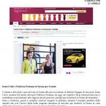 yahoo-articolo-fitness-con-federica-fontana
