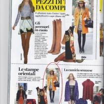 cosmopolitan-gennaio-2014