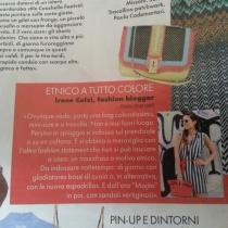 elle italia giornale