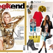 weekend-deluxe-magazine