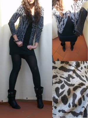 def+outfit-2