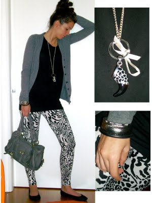 outfit+finale+23.09