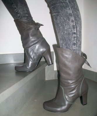 scarpe+def