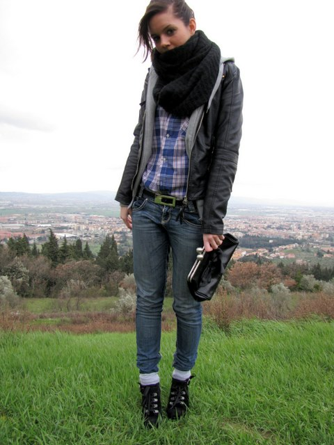 outfit+6marzo+047-3