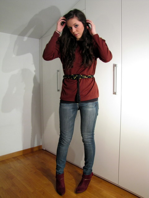 outfit+barocco+003-2