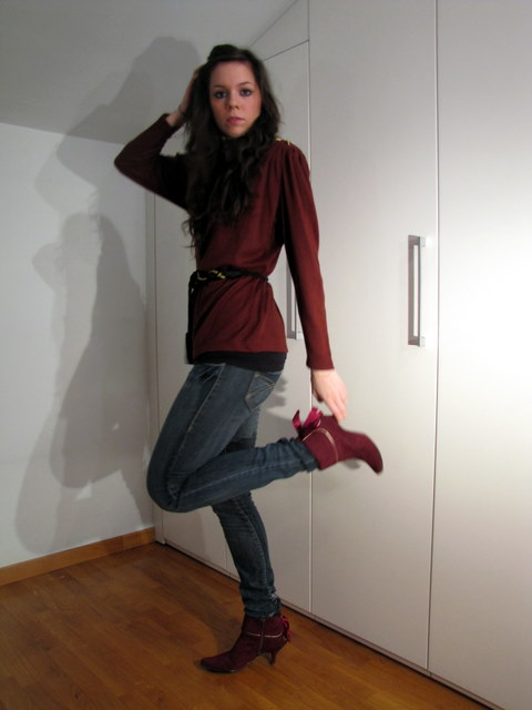 outfit+barocco+004-2
