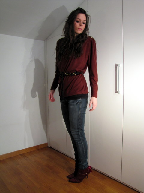 outfit+barocco+012-2