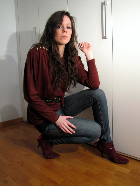 outfit barocco 013-1