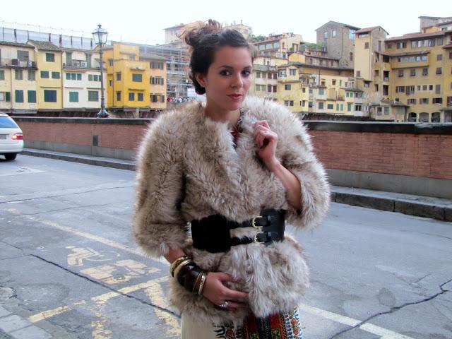 Negozi vintage a Firenze (14)