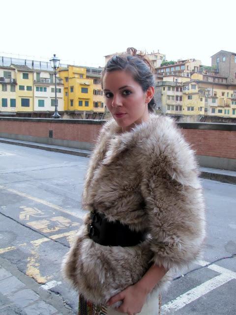 Negozi vintage a Firenze (15)