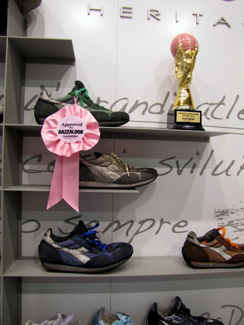pitti2010+436-2 - Copia