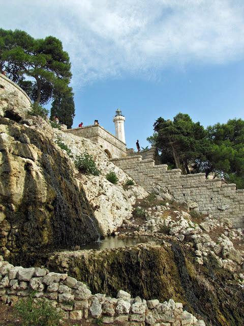 Santa Maria di Leuca (8)