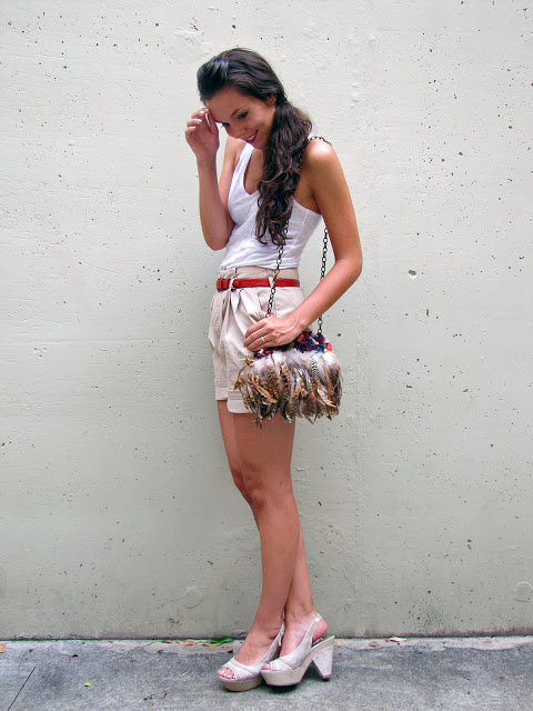 borsa di piume (4)