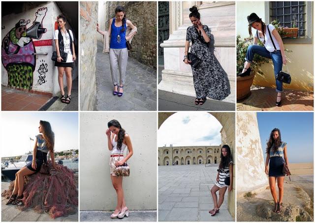 foto+outfit+estivi+-3