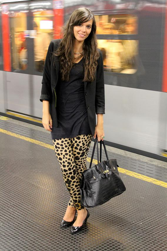 leggings leopardati (1)