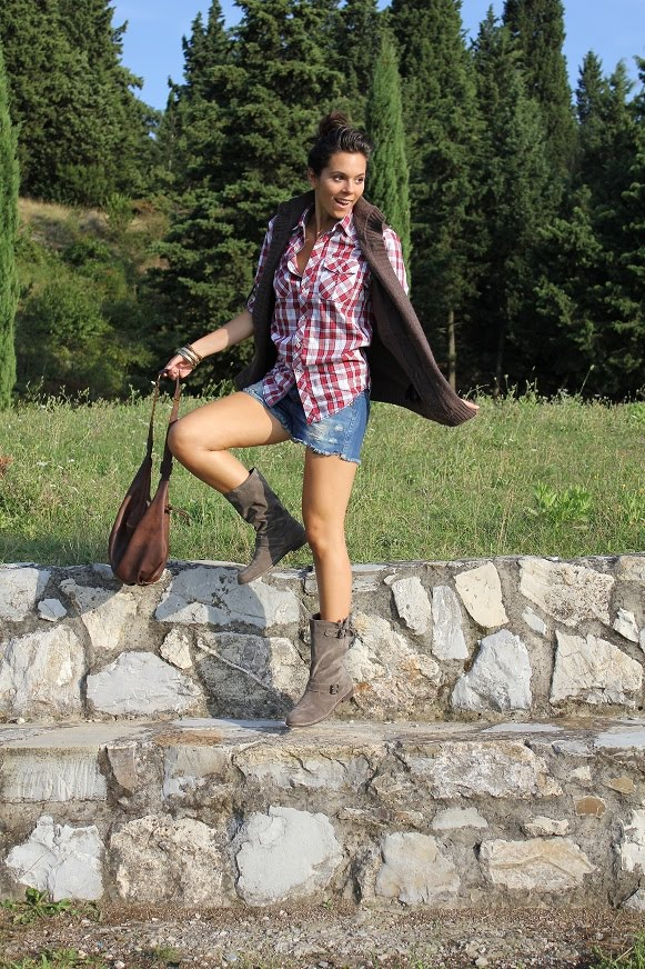 outfit country (1)