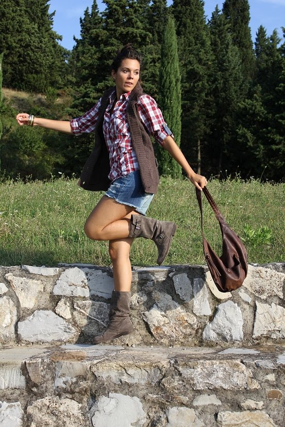 outfit country (2)
