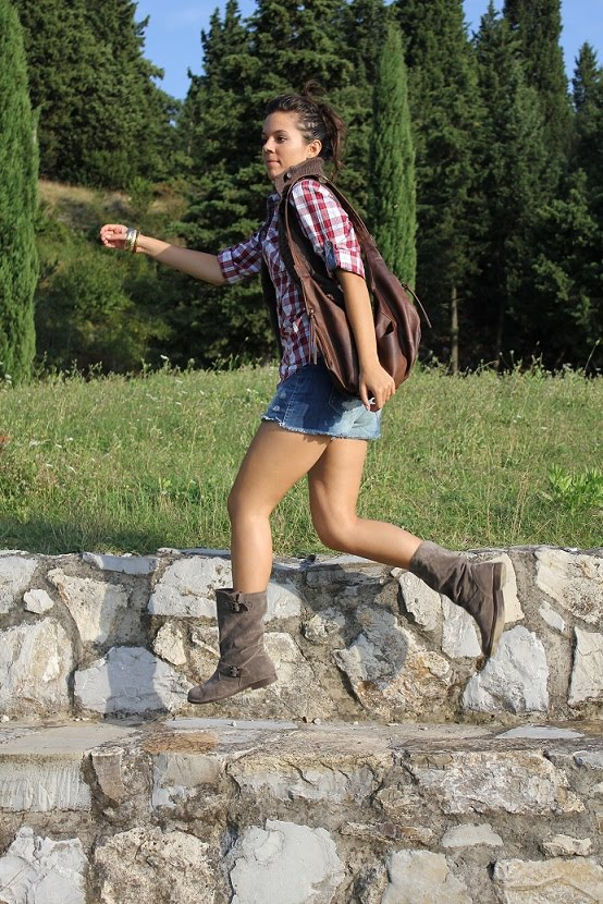 outfit country (3)