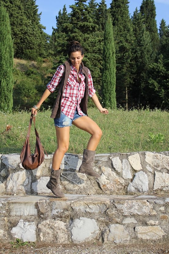 outfit country (4)