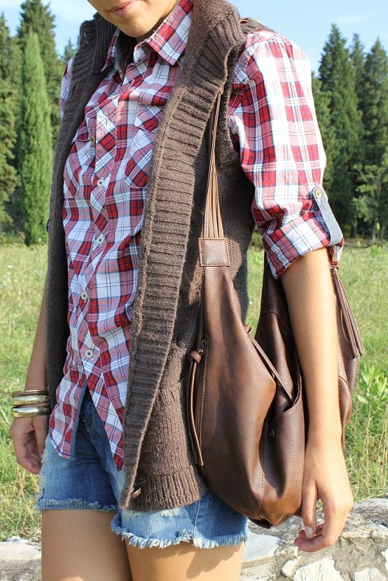 outfit country (5)