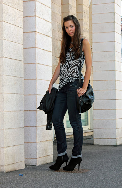 outfit street (1)