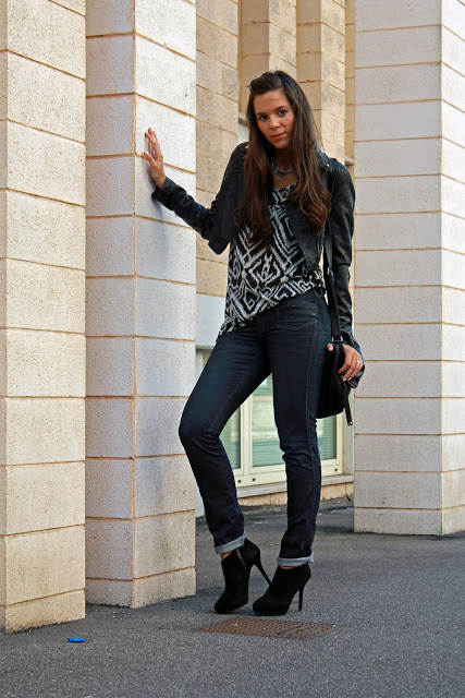 outfit street (2)