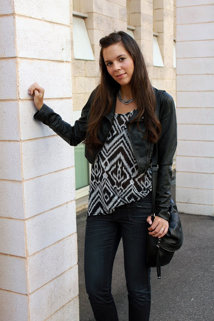 outfit street (3)