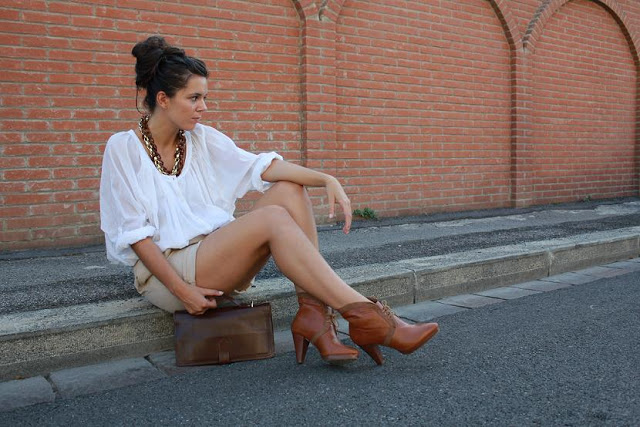 outfit toni marrone (1)