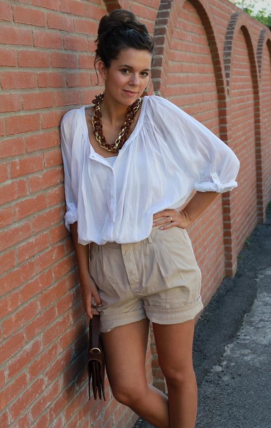 outfit toni marrone (4)