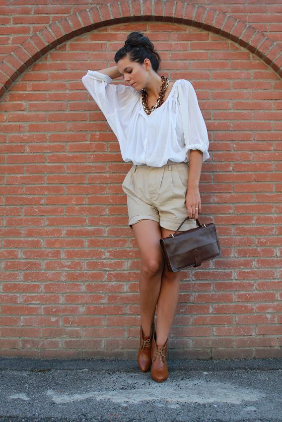 outfit toni marrone (5)