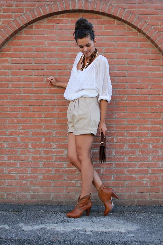 outfit toni marrone (6)