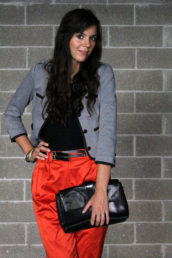 pantaloni arancioni (1)