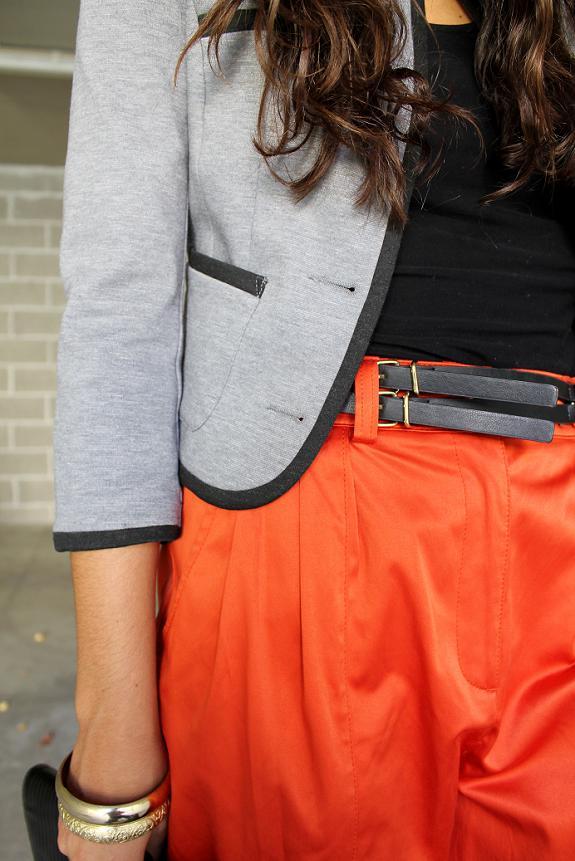 pantaloni arancioni (2)