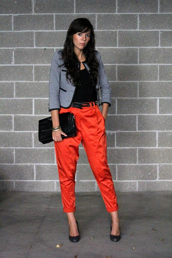 pantaloni arancioni (3)