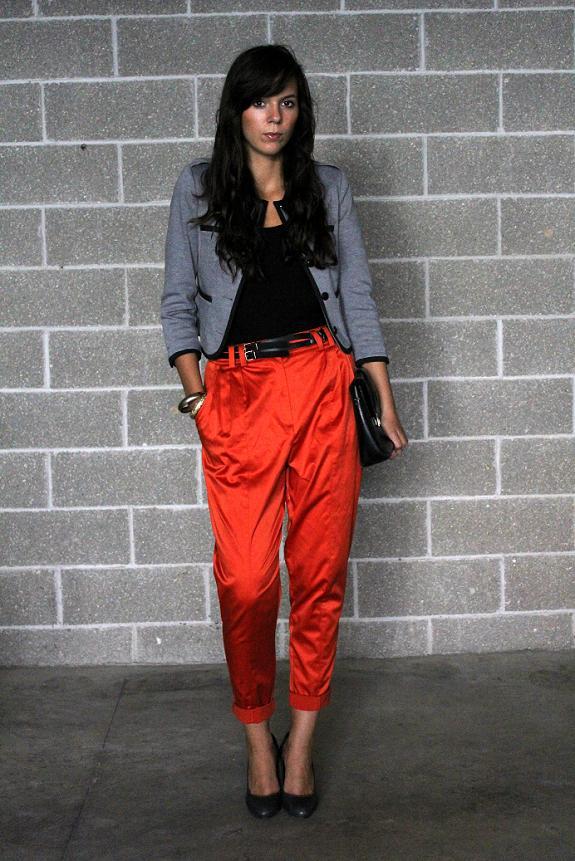 pantaloni arancioni (4)