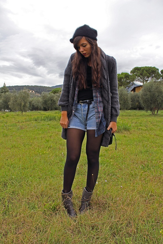 outfit a cipolla (1)