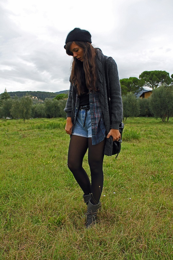 outfit a cipolla (2)