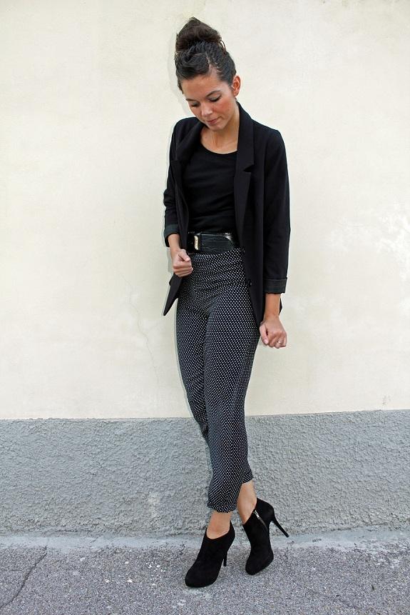 pantaloni vintage (2)