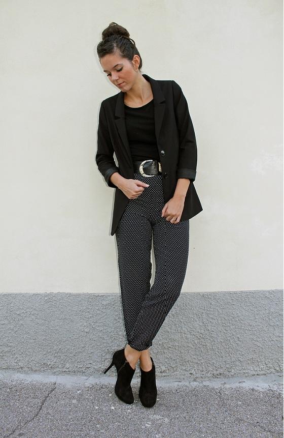 pantaloni vintage (3)