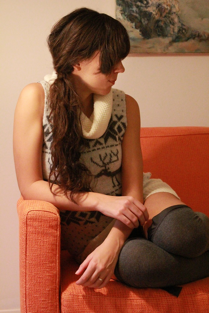 Softness (1)