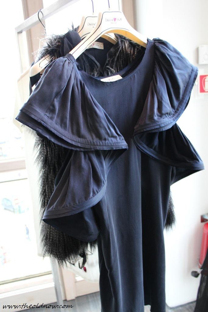 collezione Lanvin per H&M (10)