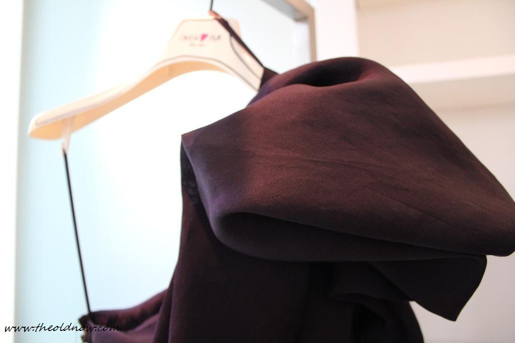collezione Lanvin per H&M (11)