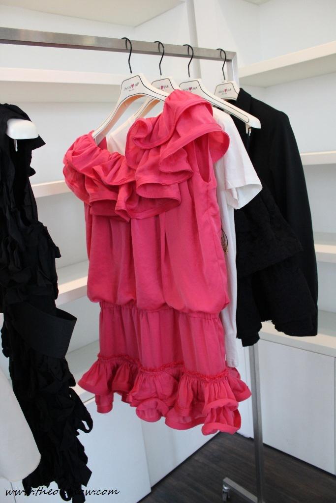 collezione Lanvin per H&M (13)