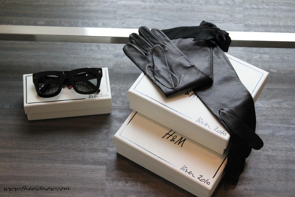 collezione Lanvin per H&M (16)