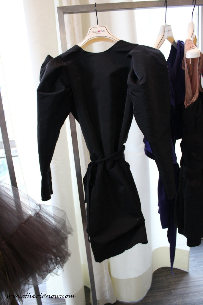 collezione Lanvin per H&M (18)