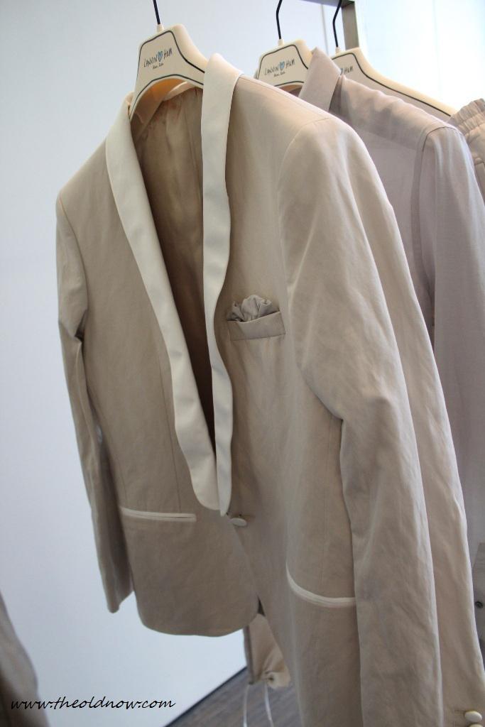 collezione Lanvin per H&M (22)